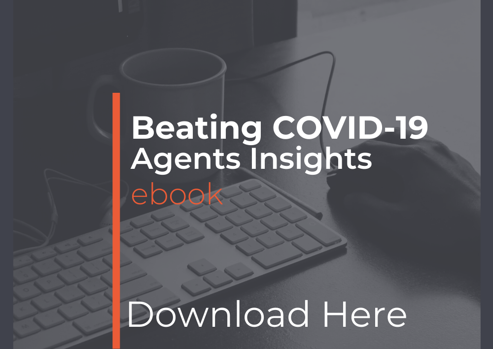 Beating COVID-19